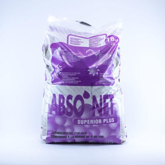 Abosnet Superior Plus