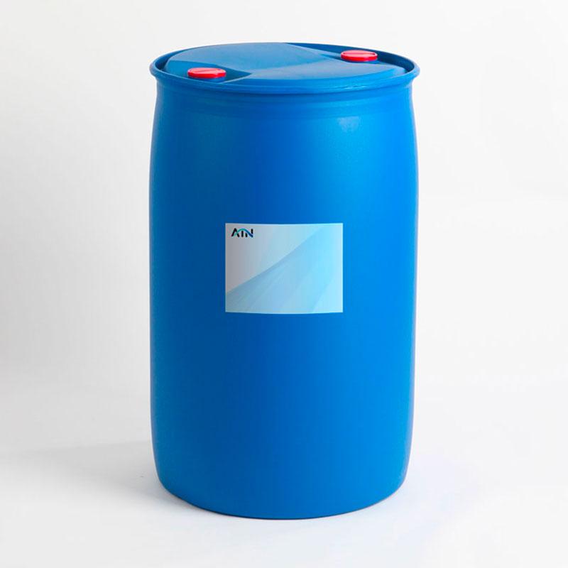 fut-plastic-bleu