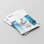 Catalogue – Traitement de l'eau